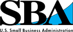 U.S Small Business Administration Logo