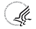 The U.S. Department of Health and Human Services (HHS) is the U.S. government's principal agency for protecting the health of all Americans and providing essential human services, especially for those who are least able to help themselves. HHS is responsible for almost a quarter of all federal outlays and administers more grant dollars than all other federal agencies combined.
