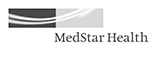 As the largest healthcare provider in Maryland and the Washington, D.C., region, MedStar's 10 hospitals, the MedStar Health Research Institute, MedStar Physician Partners, and our other programs and services are recognized regionally and nationally for excellence in medical care. Our associates also provide primary care, urgent care, and home health care services in communities and homes across the region. For patients requiring non-acute care, MedStar operates subacute, assisted living and long-term care services.