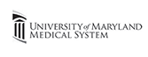 UMMS is a national and regional referral center for trauma, cancer care, neurocare, cardiac care, women's and children's health and physical rehabilitation. It also has one of the world's largest kidney transplant programs, as well as scores of other programs that improve the physical and mental health of thousands of people daily.