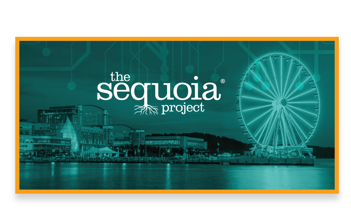 Sequoia Project Annual Member Meeting